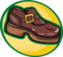 Acldstorytime activity poem one two buckle my shoe for 1 2 buckle my shoe 3 4 shut the door